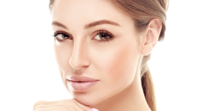 Photo of All you need to know about Ultherapy Torrance