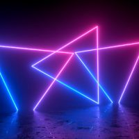 Uses and Benefits of Neon Signs