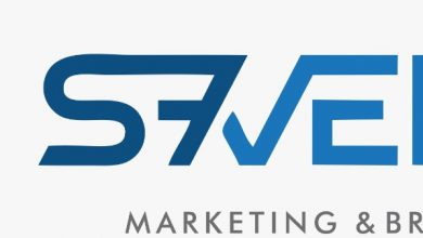 Photo of Affordable Digital Marketing Solutions for Your Business