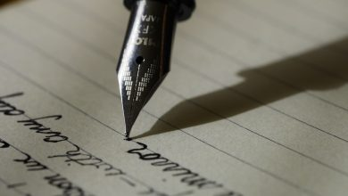 Photo of 10 REASON YOUR BUSINESS NEEDS A BUSINESS GHOSTWRITING AGENCY