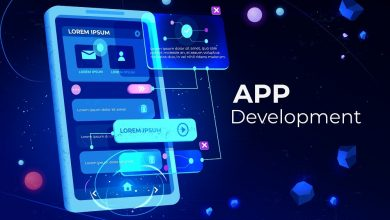 Photo of Which Platform Is Better for App Development: Android or iOS?