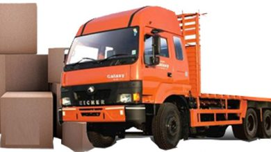Photo of Packers and Movers in Jaipur – Their Feasibility in recent times