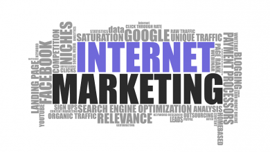 Photo of What Is Digital Marketing and Why Does It Matter?