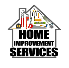 Photo of Services for Home Improvement according to Muddasar