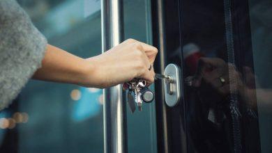 Photo of Do Advanced Locksmiths Provide 24-Hour Locksmith Services?