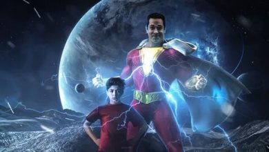 Photo of Moviesrush | Review about Shazam & where to watch it