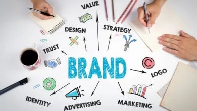 Photo of How Does a Branding Logo Effect a Business?